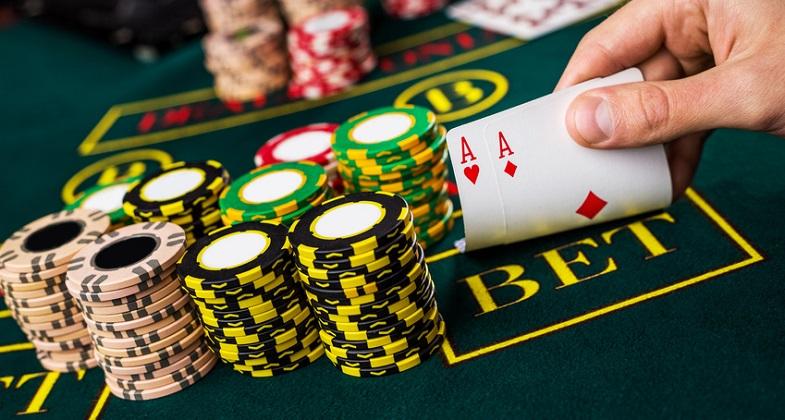 バカラのルール|カジノの王様と呼ばれるバカラを分かりやすく解説|バカでも出来るバカラ教室